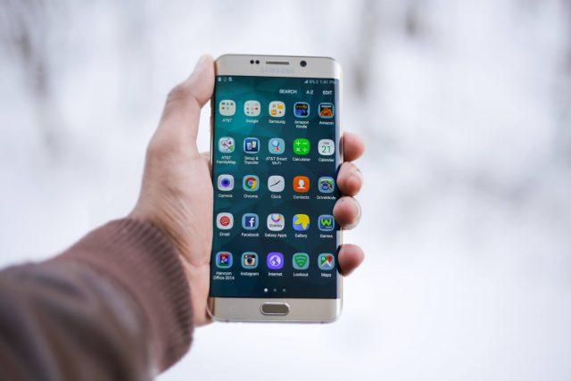 Mobil covers - til beskyttelse af smartphones