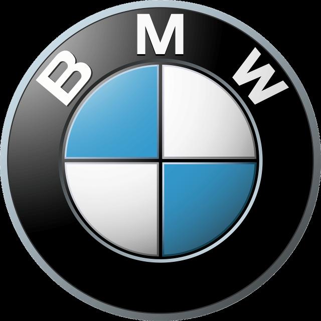 Luksus, komfort og miljøvenlighed med BMW I3