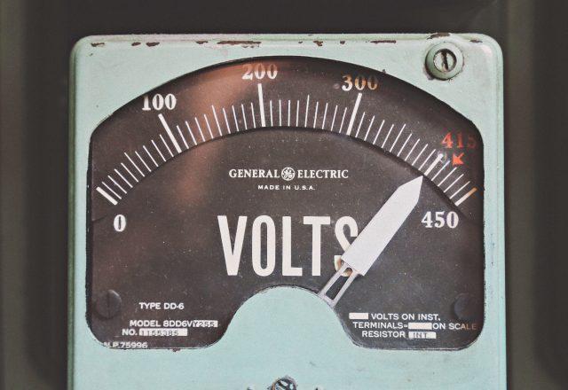 Billige bilbatterier til dig, så du er ladt op