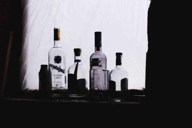 Få hjælp til din misbrugsramte familie med en effektiv alkoholbehandling