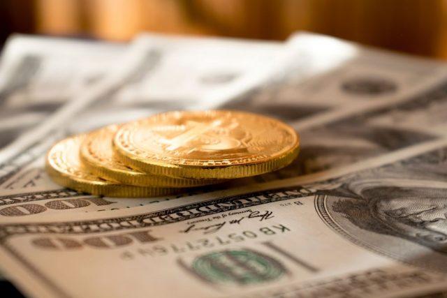 Husk at have styr på din økonomi inden du låner